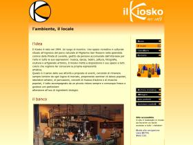 ilkiosko.it