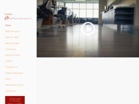 illinoisortho.com