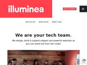 illuminea.com