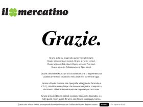 ilmercatino.it