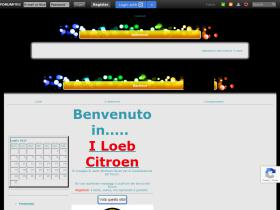 iloebcitroen.forumfree.it