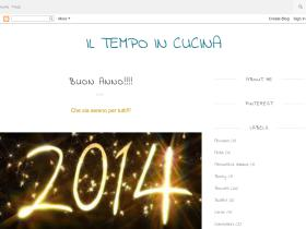 iltempoincucina.blogspot.it