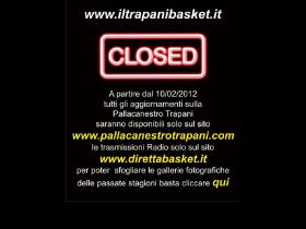 iltrapanibasket.it