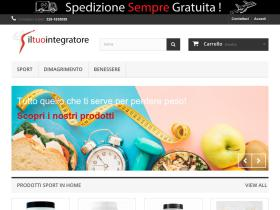 iltuointegratore.it