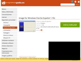 image-for-windows-parche-espanol.programasgratis.es