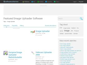 image-uploader.software.informer.com