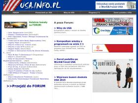 images-1.usa.info.pl