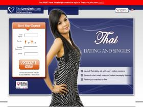 images-thailovelinks.asianeuro.userplane.com