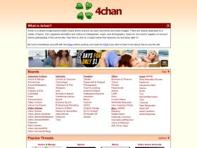 images.4chan.org