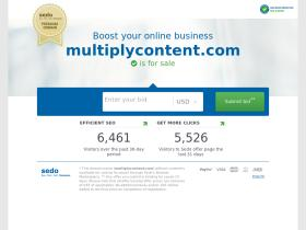 images.aminrelong.multiply.multiplycontent.com