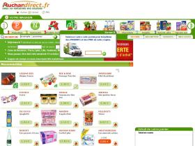 images.auchandirect.fr
