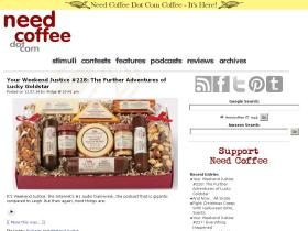 images.needcoffee.com