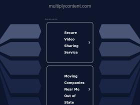 images.upau.multiply.multiplycontent.com