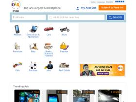images02.olx.in