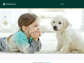imaginarium.ie