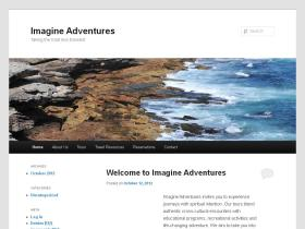 imagine-adventures.com