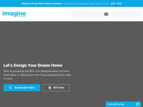 imaginekithomes.co.nz