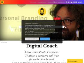 imaginepaolo.com
