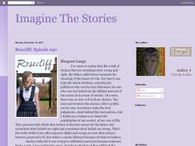imaginethestories.blogspot.ca