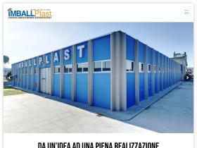 imballplast.it