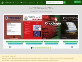 imbiomed.com.mx