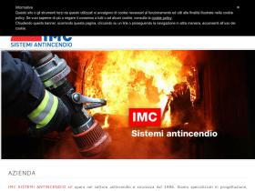 imcsistemiantincendio.it
