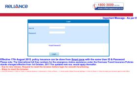 imd.reliancegeneral.co.in