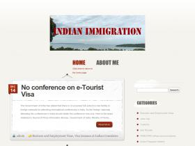 immigration.ind.in