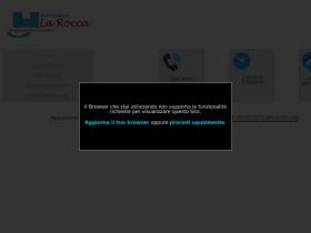 immobiliarelarocca.it