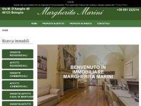 immobiliaremargheritamarini.it