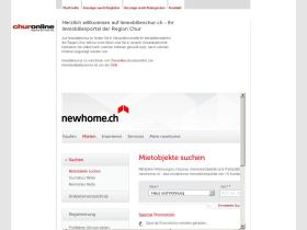immobilienchur.ch