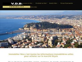immobilier-nice.org