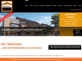 immohuis.be
