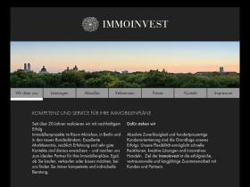 immoinvest-team.de