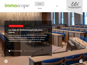 immoscope-ge.ch