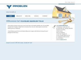 immotulln.at