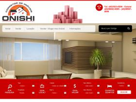 imobiliariaonishi.com.br