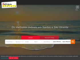 imobiliariarodrigues.com.br