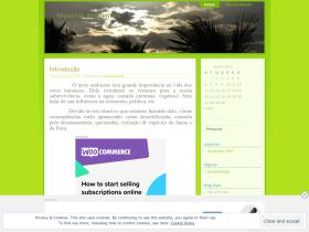 impactoambiental.wordpress.com