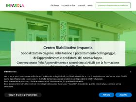 imparola.it