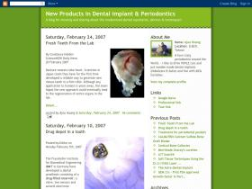 implantproducts.blogspot.com