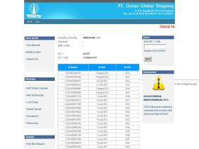 import.cosco-ogs.com