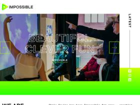impossible.org.uk