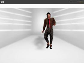 imvu-customer-sandbox.com
