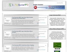 in-freedownloadmp3.blogspot.com