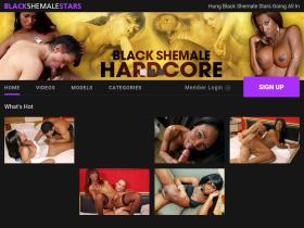 in.allamericantrannies.com