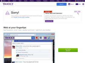in.config.toolbar.yahoo.com