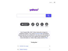 in.finance.yahoo.com