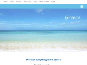 in2greece.com