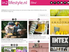 in2lifestyle.nl